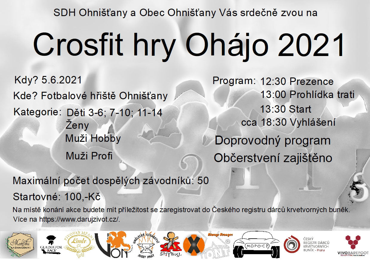 cross fit ohájo.jpg